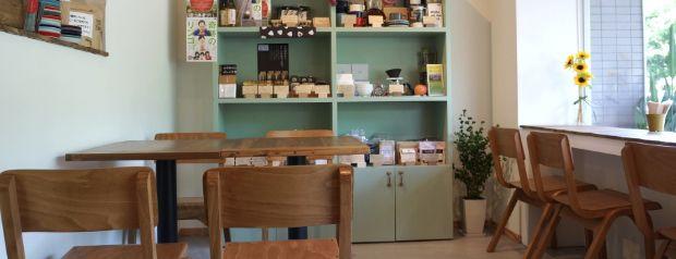 cafe_151a