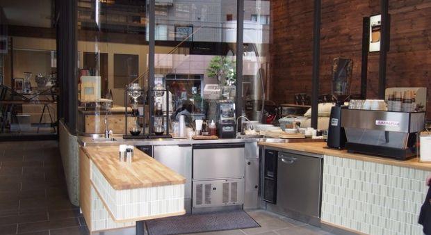 cafe_allpress