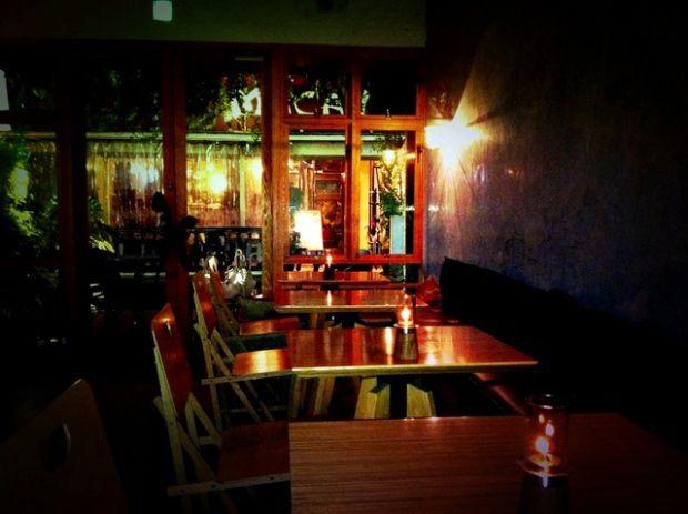 cafe_hiki