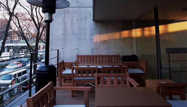 cafe_montoak