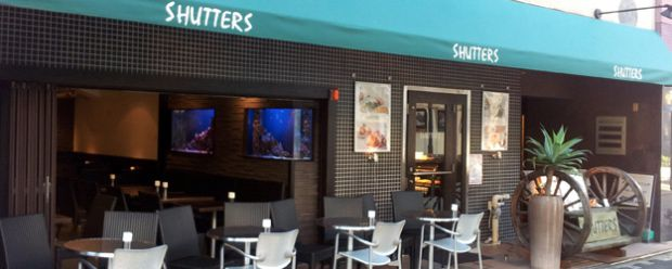 cafe_shutters