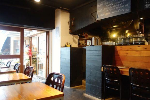 cafe_tas