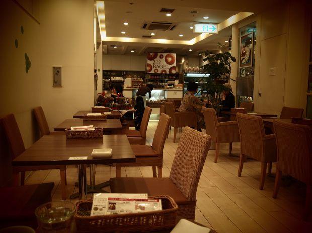 cafe_tc