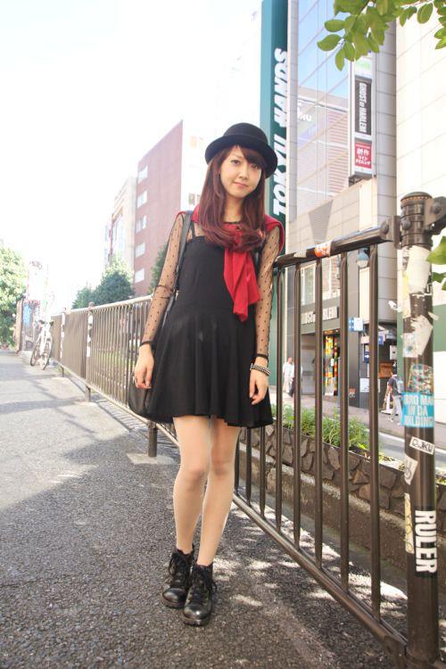 snap1001d_mini