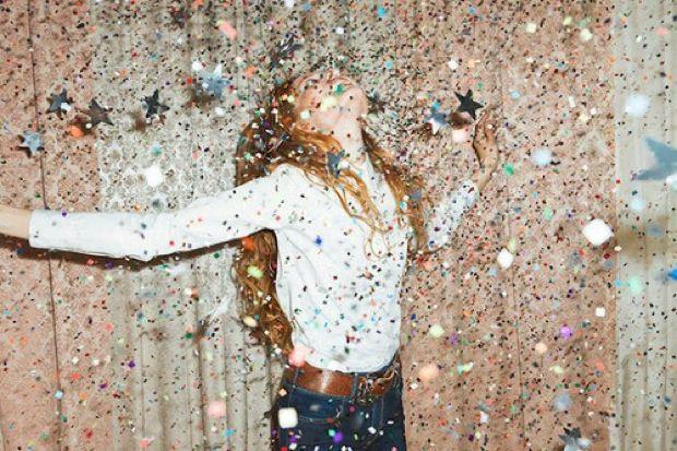 女子会を楽しみ尽くすために知っておくべき5つのこと