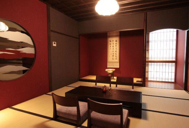 hotel_kizashi