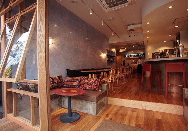 cafe_hiki02