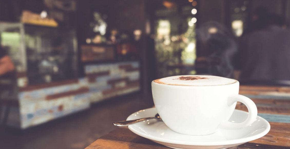 The Best Coffee Shops in Omotesando Tokyo