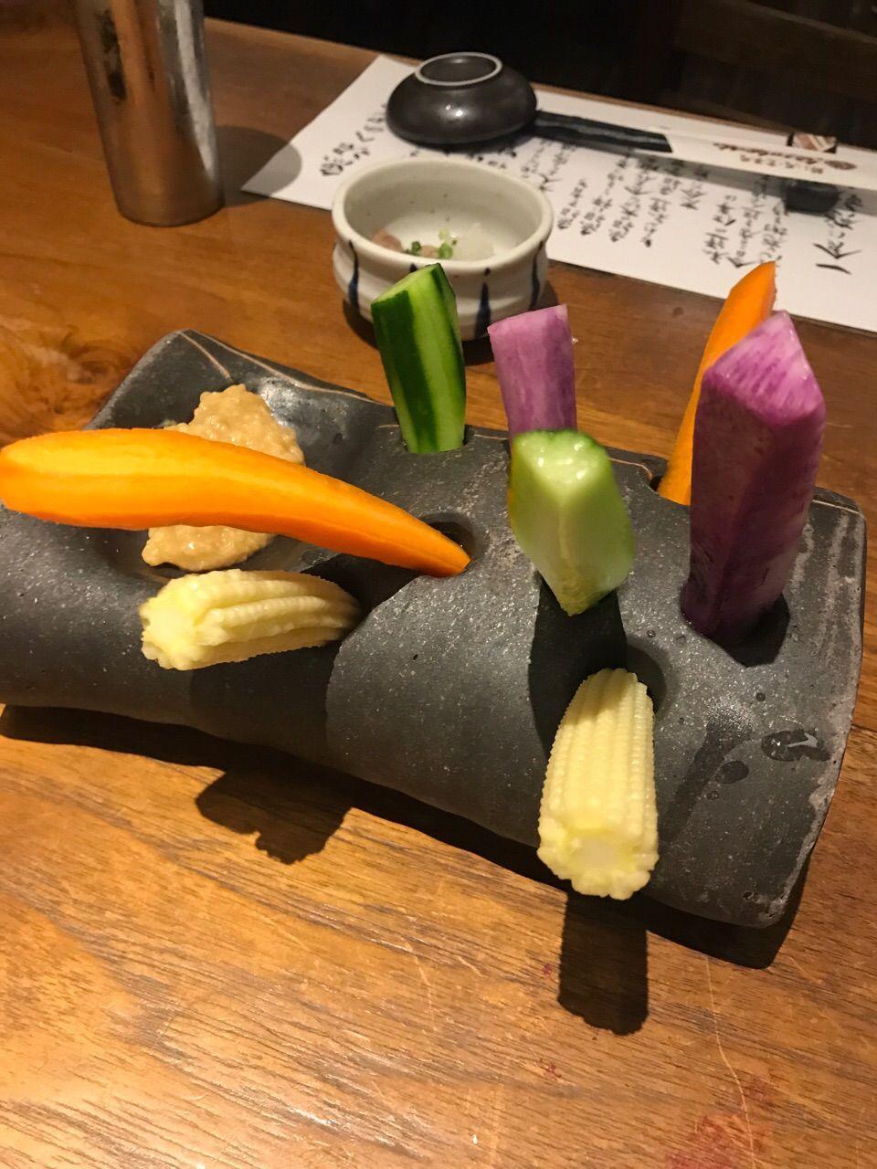 定番居酒屋〜新潟〜