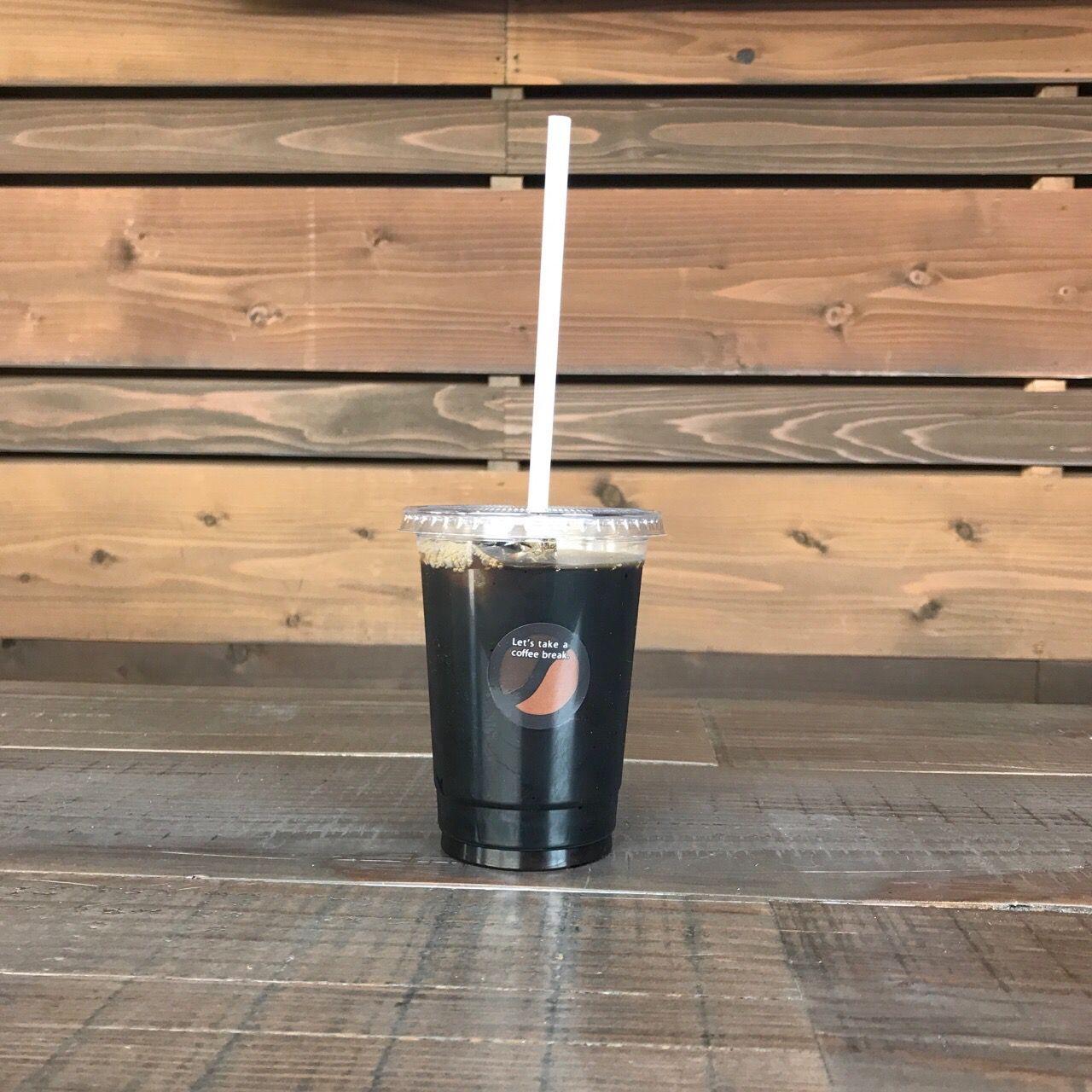 niigata coffee donya bay sutandard