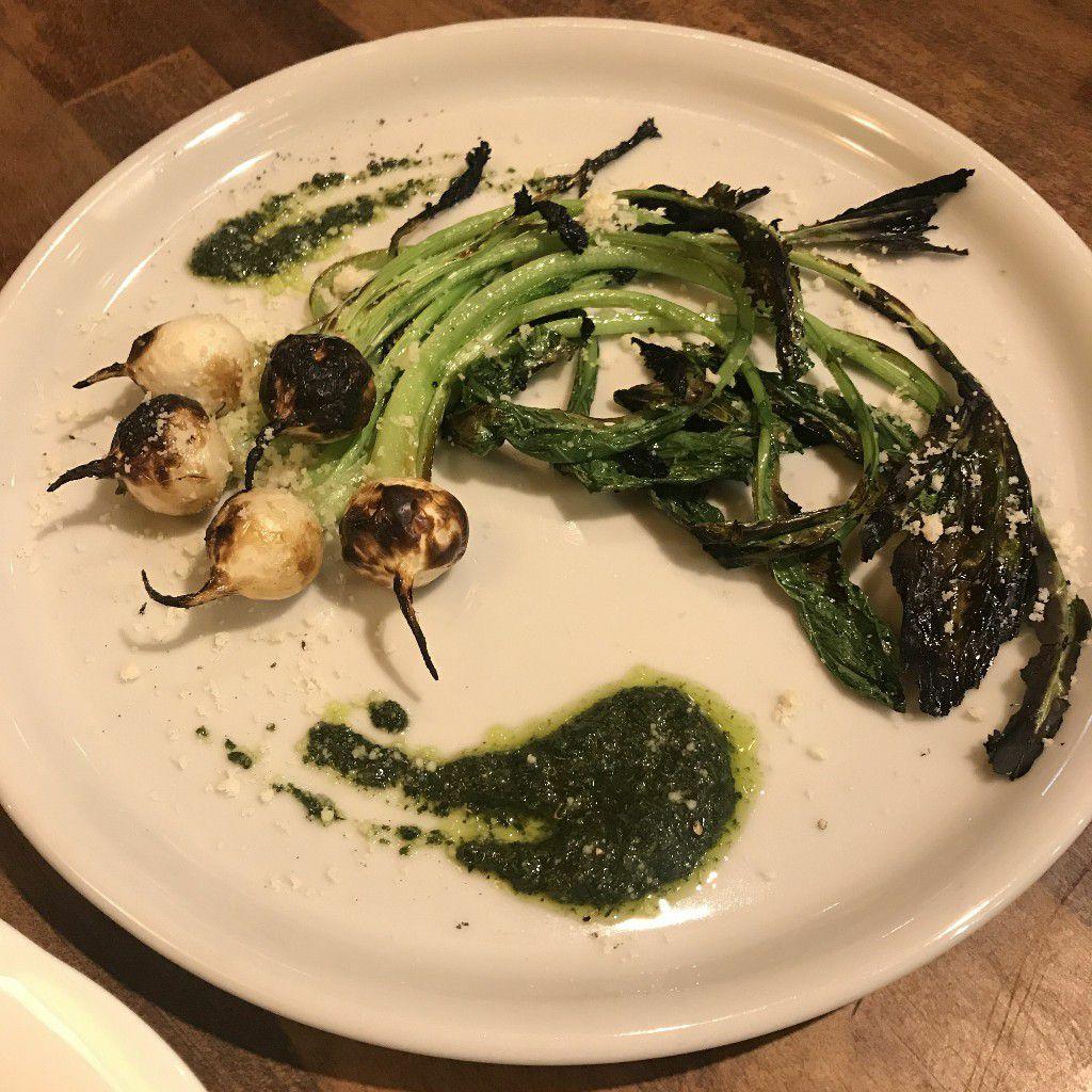 イタリア食堂 JUNE