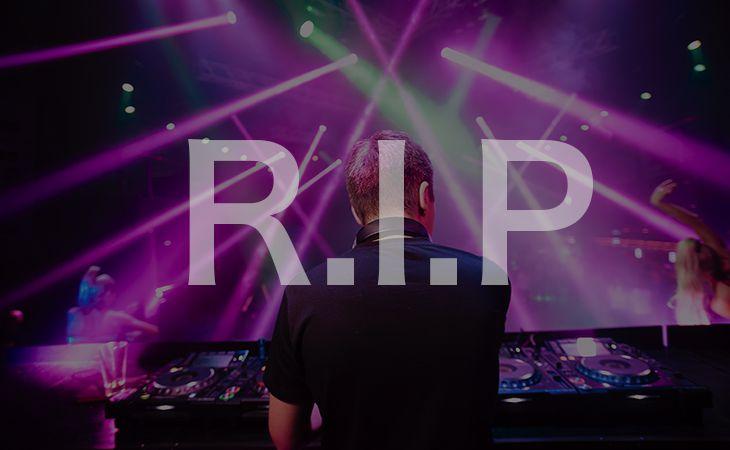 世界的DJ、Avicii(アヴィーチー)が28歳で死去…信じられないよ
