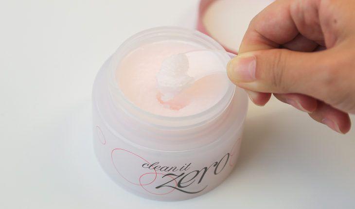 banila co.(バニラコ)Clean It Zero