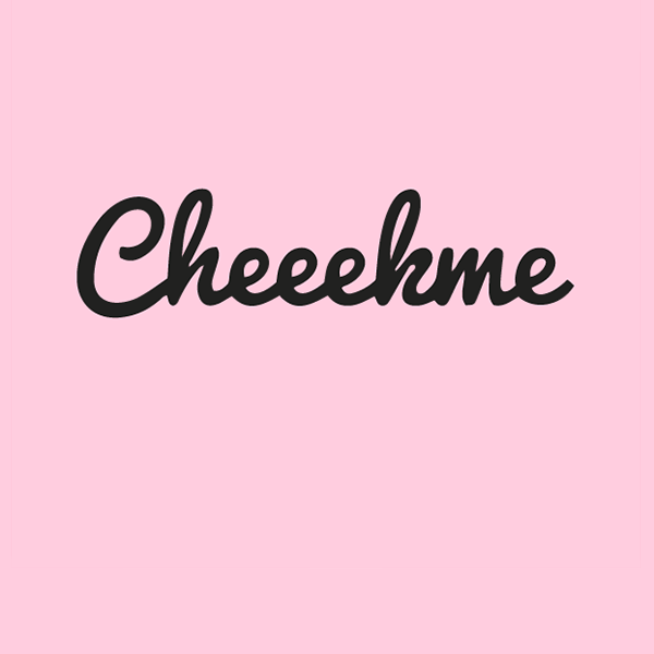 Cheeekme