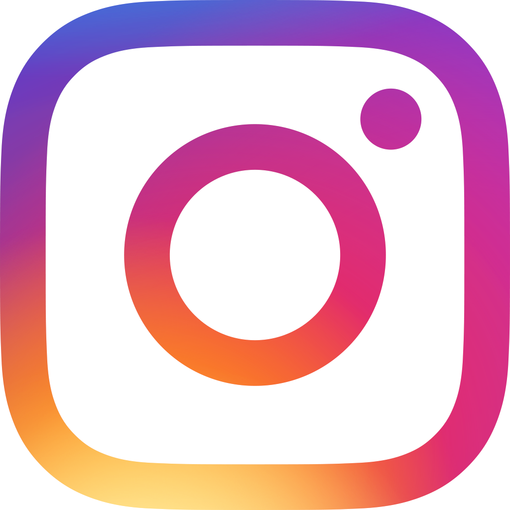instagram連結圖示