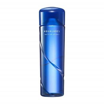 化妝水推薦-水之印