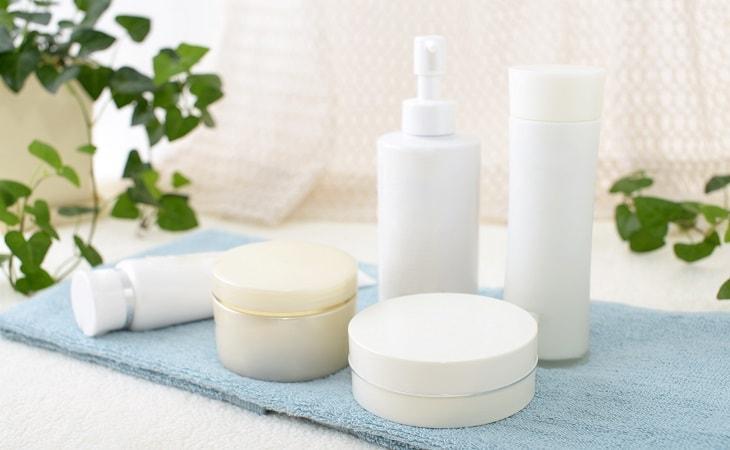 美白化妝水日本排行榜5選介紹