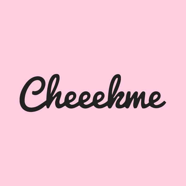 Cheeekme編輯部