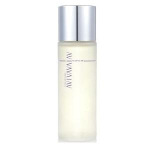 推薦-AVIVA美白機能保濕化妝水