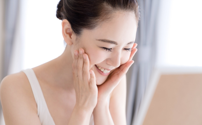 【化妝水推薦排行榜】膚質別介紹!一定能選到最適合你的