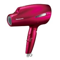 推薦必買-日本Panasonic奈米水離子吹風機 EH-NA99