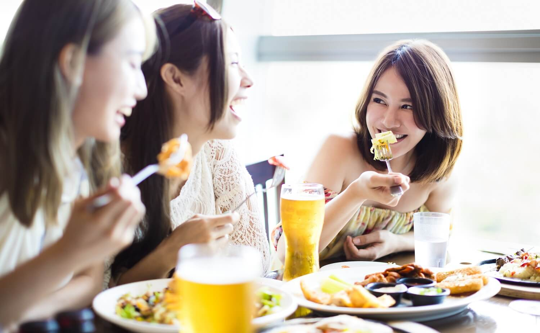 新宿南口【日本美食記者推薦人氣餐廳咖啡11選】