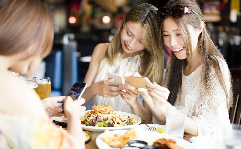 自由之丘必吃不只甜點、午餐也超好吃的咖啡廳介紹!