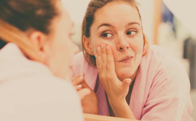 卸妝油的正確用法【維持美肌的使用方式詳解】