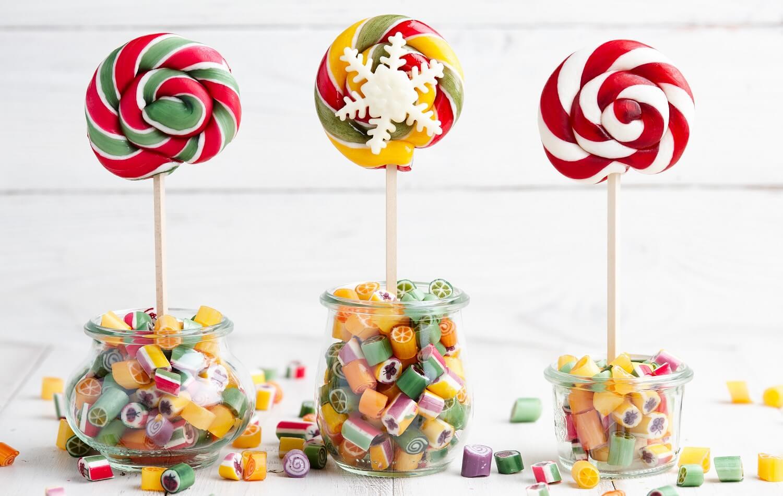 來日本別錯過~必買糖果大賞10選!便利商店超市就買得到