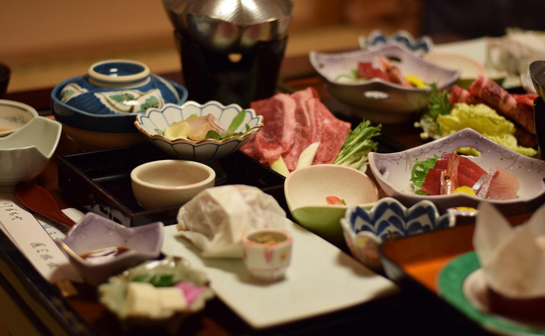 【新宿美食】日本人推薦車站附近必吃餐廳15選