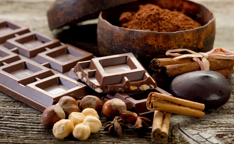 日本人超級推薦必買美味巧克力10選!超商都能買到唷