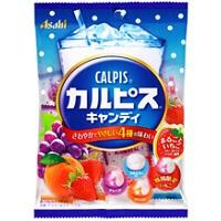糖果推薦-Asahi朝日可爾必思糖