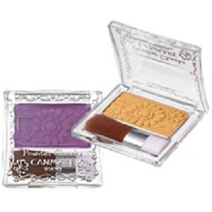 CANMAKE巧麗腮紅-日本商品推薦