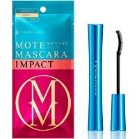 FLOWFUSHI MOTE MASCARA IMPACT2
