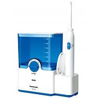 必買推薦-Panasonic Jet Washer Doltz EW-DJ61-W