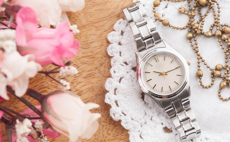 嚴選推薦適合女性穿搭的日本必買手錶品牌排行榜