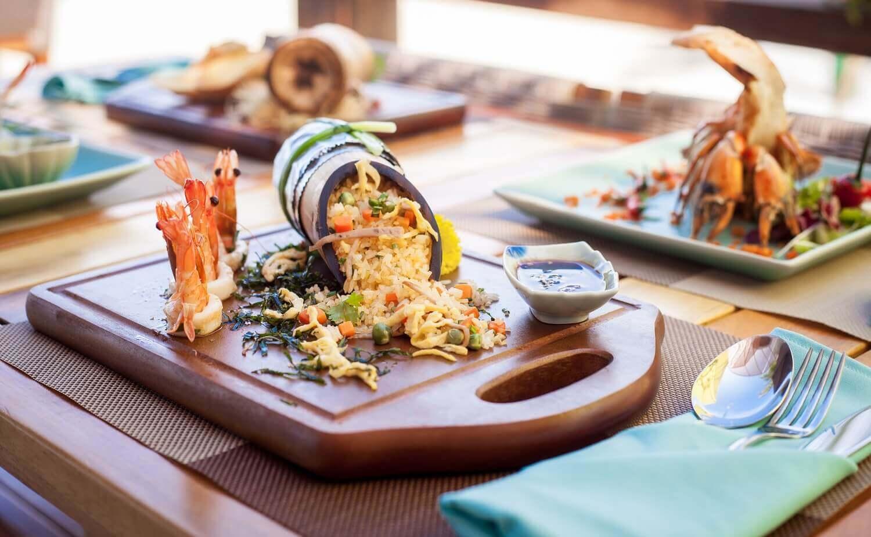 來北海道札幌・小樽必吃美食!給成年女性的推薦10選