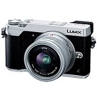 3C推薦-Panasonic LUMIX GX7 Mark II