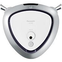 3C推薦-Panasonic RULO 掃地機器人 MC-RS800