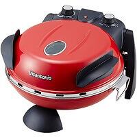 必買推薦-Vitantonio Gourmet oven VGO-55