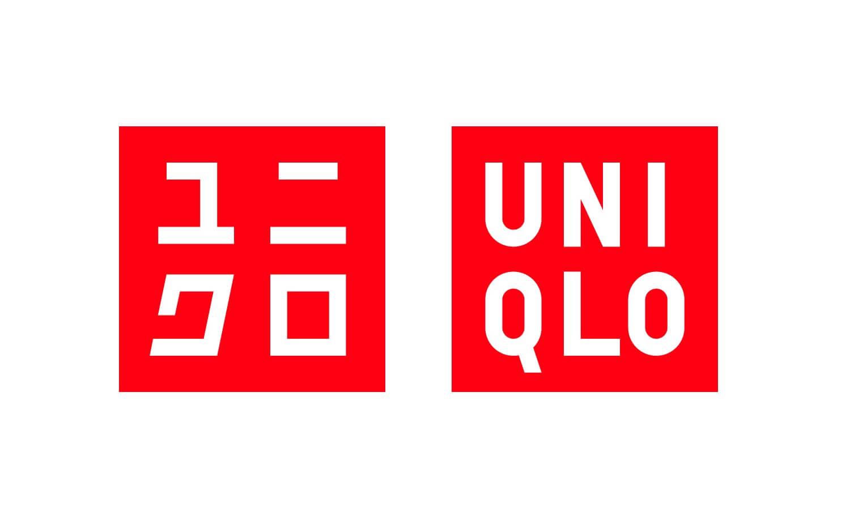 UNIQLO必買服飾推薦!前店員為女性挑選的日本流行時尚秋冬服飾