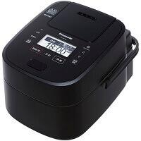 電鍋推薦-Panasonic Wおどり炊き SR-VSX108