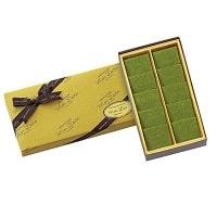 高級巧克力推薦-mon loire