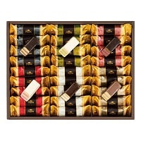 高級巧克力推薦-FOUCHER PARIS