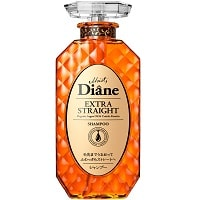 洗髮精推薦-Moist Diane