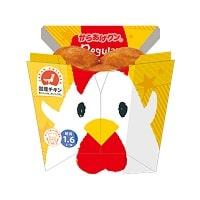 推薦日本必買-Karaage kun炸雞塊君