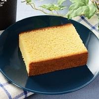 必買推薦-日本蜂蜜蛋糕