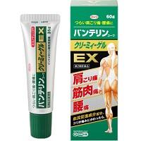 必買推薦-VANTELIN KOWA Creamy Gel EX