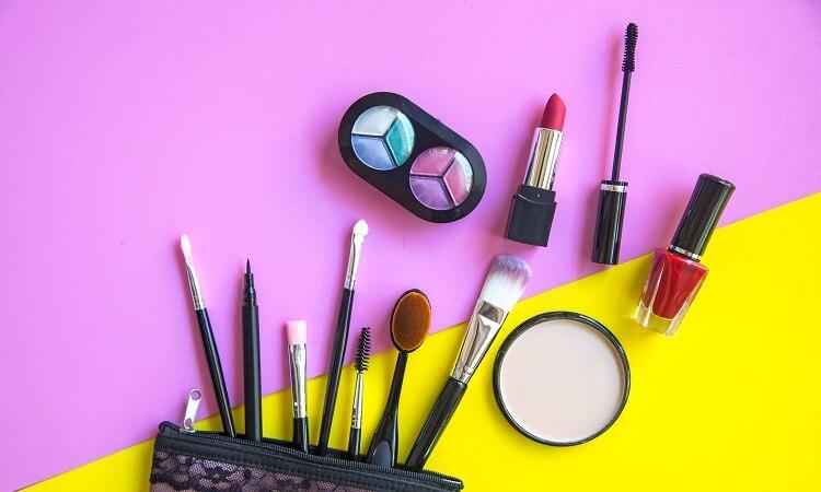 推薦使用眼唇卸妝液的理由和優點解說
