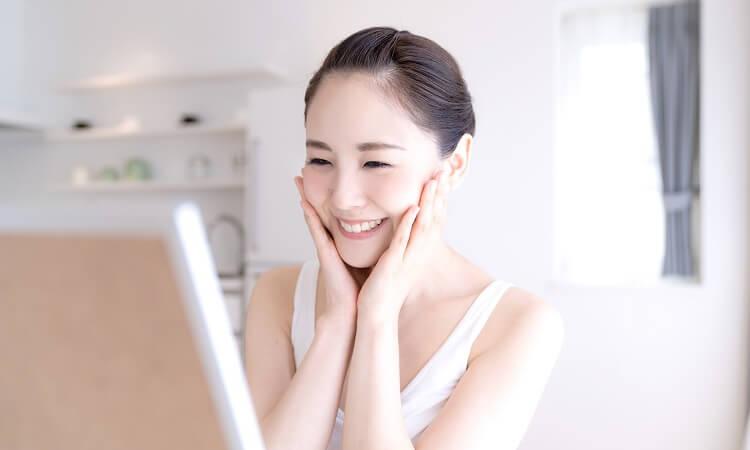 乾性・敏感性肌膚的推薦保養法